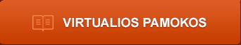 virtualios_pamokos